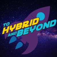 To Hybrid and Beyond Registration