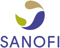 Product Theater presentation supported by Sanofi Pasteur
