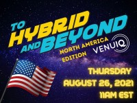 To Hybrid and Beyond