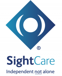 2021 SightCare Online Conference